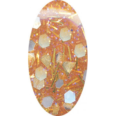 BC Acrylic Color Nº 32 - Effect Orange 10gr.