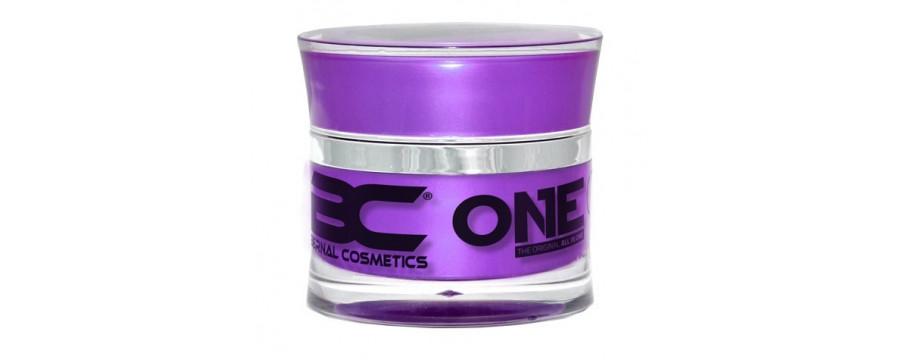 BC ONE GEL LED/UV