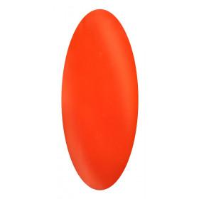BC Nail Polish - Nº 08 - Orange - 15ml