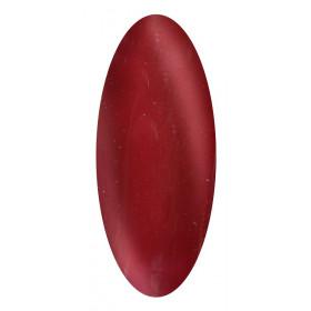 BC Nail Polish - Nº 34 - Cherry -15ml