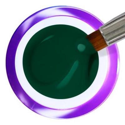 Gel Painting Nº 30 -