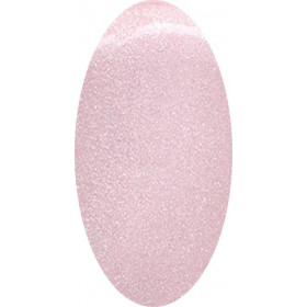 BC Acrylic Color Nº 15 - Metallic Pink 10gr.