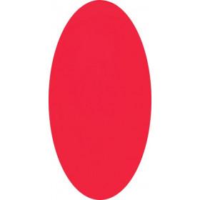 BC Acrylic Color Nº 24 - Ultra Pink Orange 10gr.