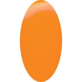 BC Acrylic Color Nº 28 - Neon Orange 10gr.