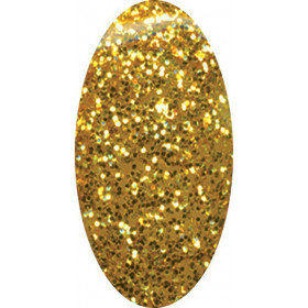 BC Acrylic Color Nº 46 - Glam Gold 10gr.