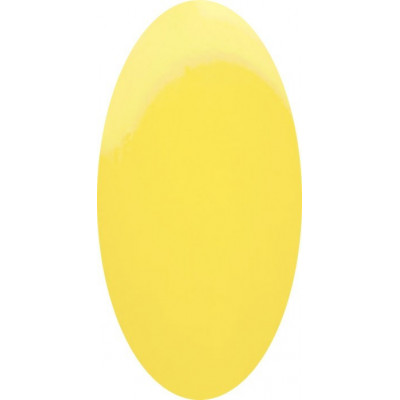BC Acrylic Color Nº 47 - Lemon 10gr.