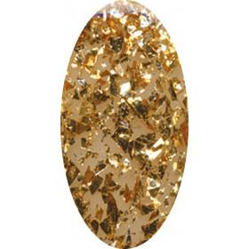 BC Acrylic Color Nº 51 - Gold Mine 10gr.