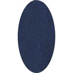 BC Acrylic Color Nº 85 - Navy 10gr.