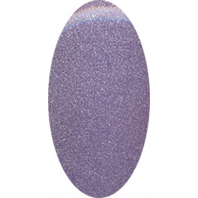 BC Acrylic Color Nº 101 - Metallic Purple 10gr.