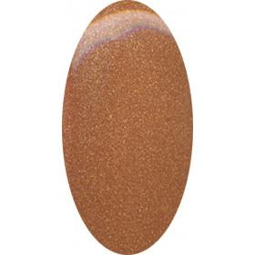 BC Acrylic Color Nº 108 - Metallic Gold 10gr.