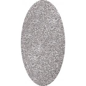 BC Acrylic Color Nº 125 - Diamond Mine 10gr.