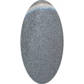 BC Acrylic Color Nº 129 - Metallic Silver 10gr.