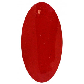 BC Acrylic Color Nº 131 - Passion Red 10gr.