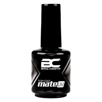 BC Top Coat Mate UV - 15ml