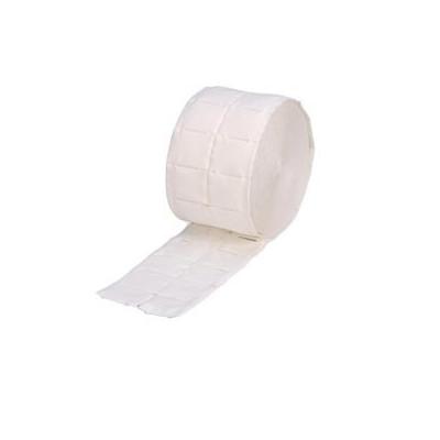 Almohadillas de Celulosa (Zeletten) 500 unidades