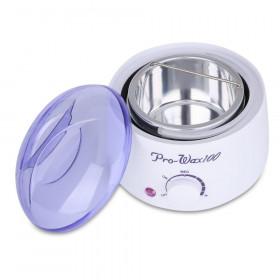 Calentador  Pro Wax - 100