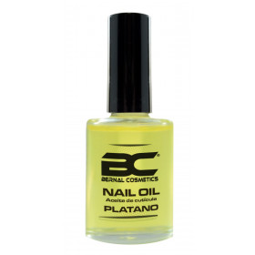 BC Nail Oil Platano- 15ml