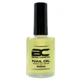 BC Nail Oil Piña - 15ml