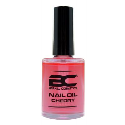 BC Nail Oil Cherry - 15ml