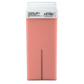 Roll On Cera 100ml - Rosa