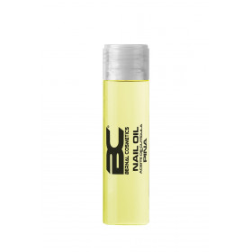 BC Nail Oil Piña - Roll On 10ml