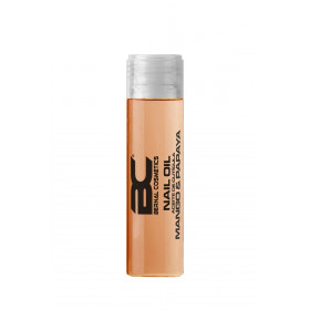 BC Nail Oil Mango + Papaya - Roll On 10ml