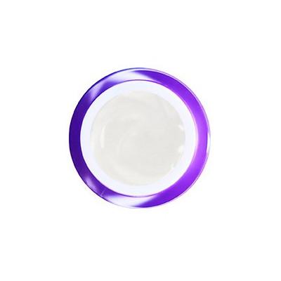 BC Gel Spider Nº 1 - White - 5ml