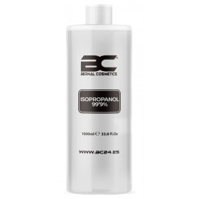 BC Isopropanol - 1000ml