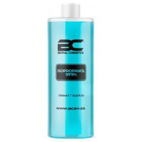 BC Isopropanol Blue - 1000ml