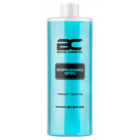 Isopropanol Blue - 1000ml