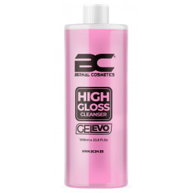 BC High Gloss Cleanser Gel EVO - 1000ml
