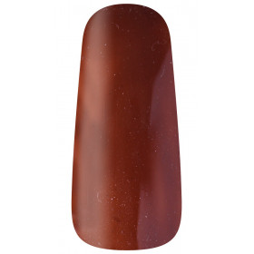 BC Color Gel Nº 08 - Brown - 5ml