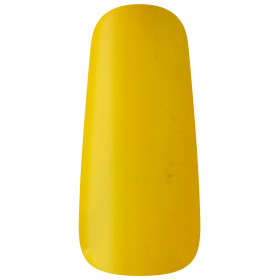 BC Color Gel Nº 14 - Flower Yellow - 5ml