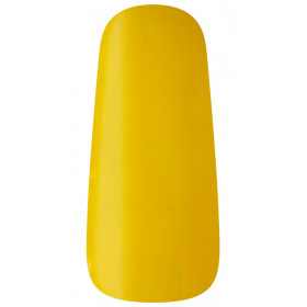 BC Color Gel Nº 15 - Yellow - 5ml