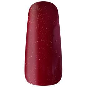 BC Color Gel Nº 47 - Bordeaux Gold - 5ml
