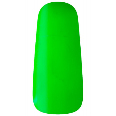 BC Color Gel N° 69 - Neon Green - 5ml