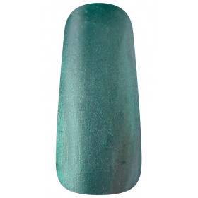 BC Color Gel Nº 94 - Metallic Green - 5ml