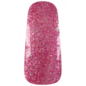 BC Color Gel Nº 95 - Glam Rose - 5ml