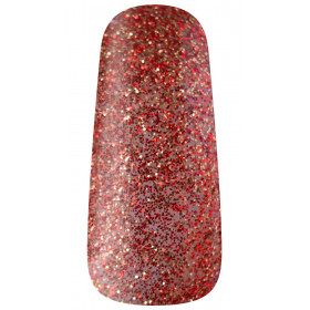 BC Color Gel Nº 96 - Glam Red Gold- 5ml