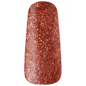 BC Color Gel Nº 97 - Glam Cooper - 5ml
