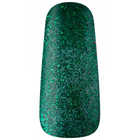 BC Color Gel Nº 98 - Glam Green- 5ml