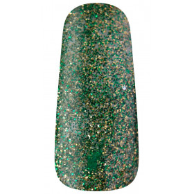 BC Color Gel Nº 99 - Glam Olive- 5ml