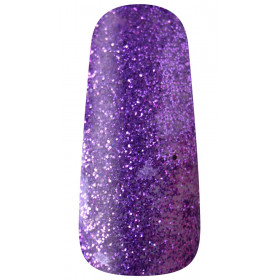 BC Color Gel Nº 103 - Glam Lilac - 5ml