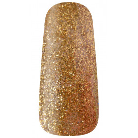 BC Color Gel Nº 104 - Glam Gold - 5ml