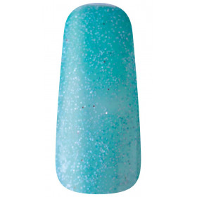 BC Color Gel Nº 105 - Glam Mint- 5ml