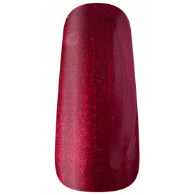 BC Color Gel N° 121 - Perly Brown Passion - 5ml