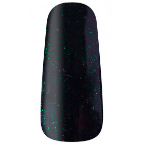 BC Color Gel N° 124 - Green Galaxy- 5ml