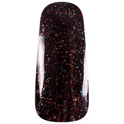 BC Color Gel N° 126 - Galaxy- 5ml