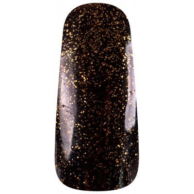 BC Color Gel N° 129 - Yellow Galaxy- 5ml