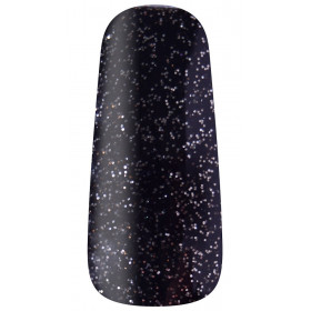 BC Color Gel N° 131 - Silver Galaxy - 5ml